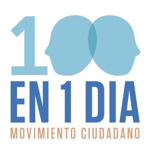 100em1día