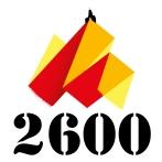 Combo2600