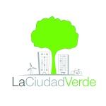 La Ciudad Verde